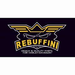 レブフィニ(Rebuffini)、カスタムテック(KustomTech)製品値下げのお知らせ