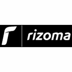 リゾマ(rizoma)の商品を掲載しました