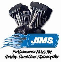 JIMSより便利なツールをご紹介します