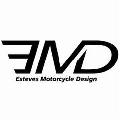 EMDの商品を更新しました