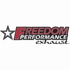 フリーダムパフォーマンス(Freedom Performance)の商品を掲載しました