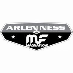 マグナフロー(MAGNAFLOW)の商品を更新しました