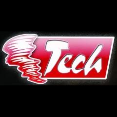 テックサイクル(Tech Cycle)の商品を更新しました