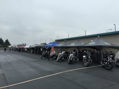 イベント参加(11月14日) Jointed Motorcycle Festa in Gunma on Nov. 14, 2015