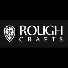 ラフクラフト(Rough Crafts)の商品を掲載しました