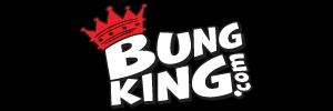 バングキング