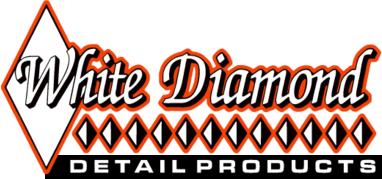 ホワイトダイヤモンド(WHITE DIAMOND)
