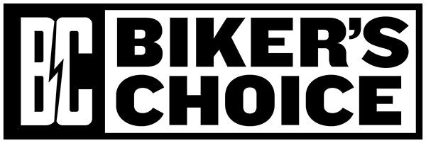 バイカーズチョイス(Biker's Choice)