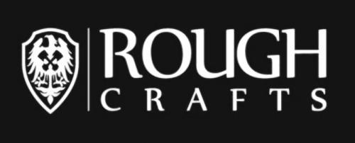 ラフクラフト(ROUGH CRAFTS)