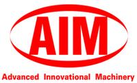 AIM(aim)