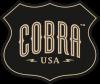 コブラ(cobra)