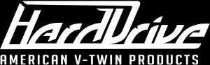 WPS(Hard Drive)(wps)