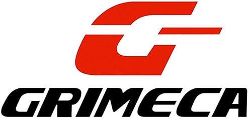グリメカ(GRIMECA)